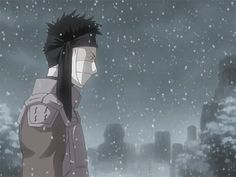 ON HIATUS Sand/Mist Age: 24 Species: Nerd I draw fanart for a piece of shit anime called Naruto, especially all the characters no one cares about. Art tag: Forgive me madre Otaku, Naruto Drawings, Naruto Shippudden, Naruto Images, Naruto Couples, Old Anime, Shikamaru, Naruto Characters, Shinigami