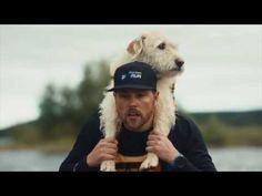 ARTHUR el Perro Ecuatoriano (La entrevista a Mikael Lindnord y la cuarentena HD) - YouTube