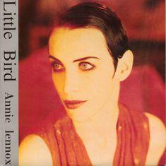 Annie Lennox - Little Bird at Discogs 1992