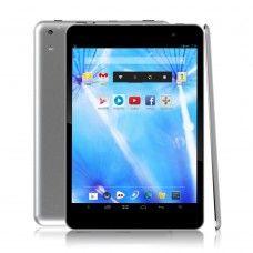 Tableta E-BODA Revo R 90 7.85'', 8GB Gadget, Accounting, Electronics, Phone, Tablet Computer, Wedding, Business Accounting, Telephone, Phones