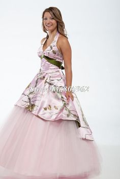 Find More Wedding Dresses Information about Romantic 2015 Camouflage Wedding Dress Embroidery With Beaded Halter camo Wedding Bridal Gowns Robe De Mariage CE79,High Quality Wedding Dresses from Suzhou Romantic Wedding Dress Co. Ltd on Aliexpress.com