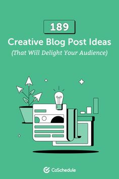 189 Creative Blog Post Ideas That Will Delight Your Audience Content Marketing Strategy, Marketing Tools, Social Media Marketing, Marketing Calendar, Feeling Stuck, Design Inspiration, Writing, Interior Design, Creative