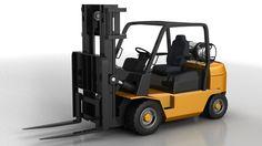 Purchase Forklift from TVH Group...   #TradeKey #TKSeller #B2B #Buy #Forklift #Construction #Purchase