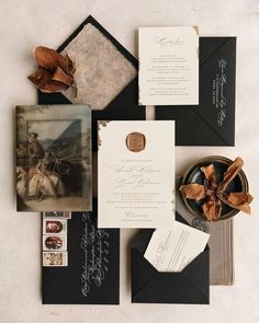 """Papira® 
