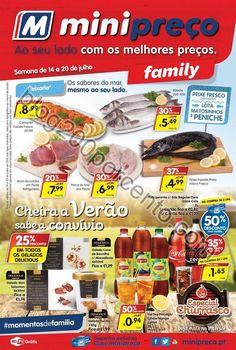 Antevisão Folheto MINIPREÇO Family Promoções de 14 a 20 julho - http://parapoupar.com/antevisao-folheto-minipreco-family-promocoes-de-14-a-20-julho/
