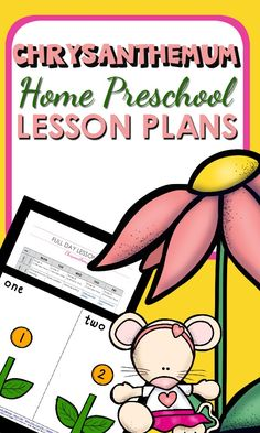 Pirate Theme Activities And Home Preschool Lesson Plans  Home