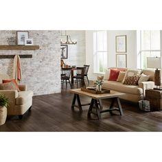 34 Best Hardwood Flooring Images Flooring Hardwood