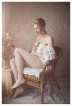 Vivienne Mok Photography: Tessa, Paris