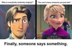 Funny Disney Memes You'll Only Get If You're a Real Disney Fan - - What could be better than your rewatching your favorite Disney animated movies? Howling with laughter at funny Disney memes that only an adult understands. Disney Pixar, Disney E Dreamworks, Animation Disney, Disney Facts, Disney Quotes, Disney Love, Disney Magic, Disney Mems, Disney Ships