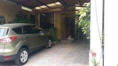 Casa en útila 3 hab más estudio 200 vrs $155,000 neg contacta Fb fp el portal de lo que necesites whatsapp 71873251
