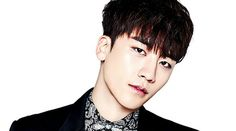 Seungri~ Big Bang