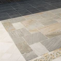 1000 Images About Outdoor Pavers And Tile On Pinterest Exterior Tiles Nat