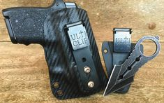 Concealed Carry, Hand Guns, Carry On, Pouch, Good Things, Campaign, Content, Type, Medium