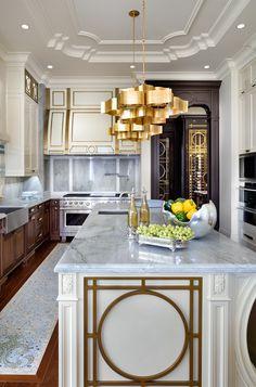 Lori Morris | Reinventing the Standard in Home Design | Toronto, Dallas, Miami, San Francisco