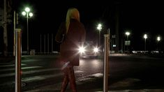 France prostitution: MPs back fines for those paying for sex University Of Cape Town, Police, Forced Labor, Information Center, French Models, Europe, Private Sector, Taxi Driver, A Decade