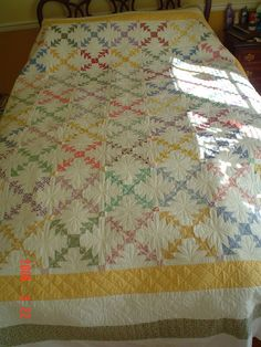http://www.mqresource.com/home/images/stories/lhevrdeys/pineapple%20quilt%20002.jpg