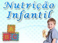 O curso online Nutrição infantil, faz uma abordagem objetiva sobre os cuidados na alimentação infantil, a maneira correta de aprender a se alimentar bem , técnicas de promoção de hábitos saudáveis no embiente escolar, além de como explorar os serviços personalizados  de Personal Baby e Kids.