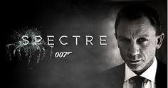 """Έναρξη λειτουργίας κινηματογράφου Θήβας με την ταινία """"Spectre"""" James Bond - ΡΟΥΜΕΛΗ - ΣΤΕΡΕΑ ΕΛΛΑΔΑ"""