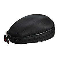 For Logitech Wireless Mouse MX Master 910-004337 Travel Hard Nylon EVA Protective Case Carrying Pouch Cover Bag Compact size by Hermitshell