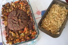 Traditional Tasting Tofurkey   VegWeb.com, The World's Largest Collection of Vegetarian Recipes