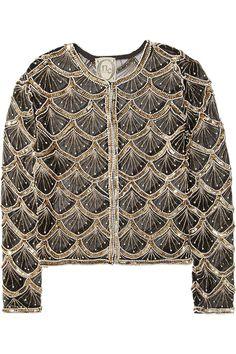 One Vintage Lisa jacket