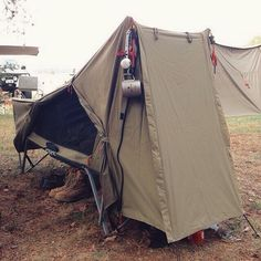 jettent #bunker #awesomecreated #oztent & Oztrail 4 person tent | Belu0027s camping gear | Pinterest | 4 person ...