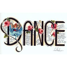 Dance is a way of Life