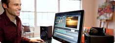 Pinnacle Studio 17 Ultimate - Best Video Editing Software - yourmemoriesremembered.com
