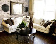 African American Home Decor african american home decor african american home decor ideas on decor popular Design De Interiores Revestimento Especial De Alta Qualidade Com Resoluo Gicle Sala De Estar