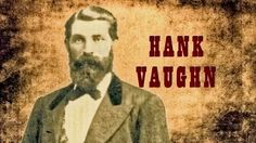 """Hank Vaughn shot a man at 15 and then went to prison a few months later for killing a deputy. But he got out in a few years and returned to the way of the gun. Some consider the Oregon native among the most successful horse thieves and rustlers in the Old West.   """"LARGER THAN LIFE.""""  http://tomrizzo.com/larger-than-life/"""