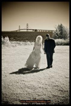 Bridge Bride/Groom