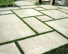Backyard landscaping concrete pavers Perfect Patio Paver Design Ideas - home/home