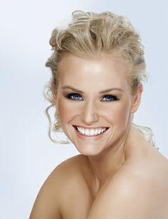 http://westaveplasticsurgery.com/cosmetic/face/facelift/