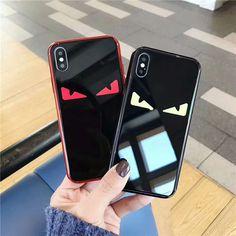 28 best iphone case images i phone cases, iphone cases, supreme caseフェンディ パロディー iphone8 ケース fendi アイフォンケース パロディ iphone8 x