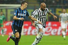 http://www.calciomercato.com/news/borioni-e-zaza-l-uomo-nuovo-della-juve-605395