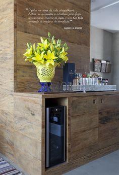 Uma decoração que visa o conforto e a integração do apartamento: https://www.casadevalentina.com.br/blog/OPEN%20HOUSE%20%7C%20GABRIELLA%20AMADEI ---- A decoration that seeks comfort and integration of the apartment: https://www.casadevalentina.com.br/blog/OPEN%20HOUSE%20%7C%20GABRIELLA%20AMADEI