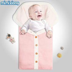 Charitable Kids Muslin Swaddling Blankets Multifunctional Baby Blanket Receiving Blankets Baby Batch Towel Cotton Soft Newborn Envelope Mother & Kids