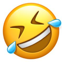 """🤣 Rolling On The Floor, Laughing This is funny! A smiley face, rolling on the floor, laughing. The emoji version of """"rofl"""". Stands for """"rolling on the floor, laughing"""". Ios Emoji, Smiley Emoji, Emoji Keyboard, Funny Emoticons, Animated Emoticons, Funny Emoji, Emojis Png, New Emojis, Images Emoji"""