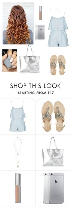 """""""Day 4"""" by paraskevi1911 ❤ liked on Polyvore featuring Antik Batik and GUESS"""