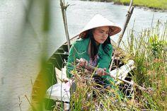 Phim Bồng Bềnh Trên Sông