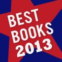 Spring 2013 Announcements: Science Fiction & Fantasy: End Times