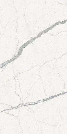 Porcelain Tile: Calacatta statuario maximum: Marmi maximum