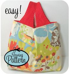 sewing Sewing Patterns