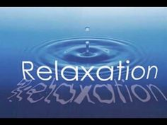 Relaxation corporelle guidée - détente - YouTube