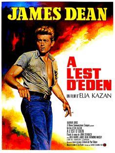 GERMINAL 1963 FILM TÉLÉCHARGER