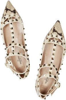 on sale studded dream... come to me