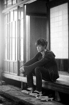 Kim Hyun-joong quits City Conquest » Dramabeans » Deconstructing korean dramas and kpop culture