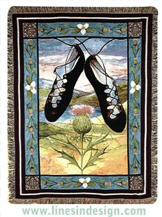 Sami had this on stain glass in her dinning room, I love this thing and want it!!!