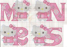 abecedario-4