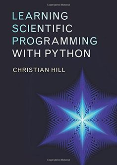 Learning Scientific Programming with Python by Christian Hill http://www.amazon.co.uk/dp/110742822X/ref=cm_sw_r_pi_dp_Tqbdxb0D7Z9W3